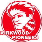 Kirkwood Boys Freshman Invitational