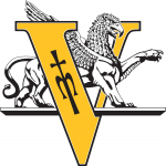 Vianney High School