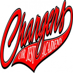 Cor Jesu Academy