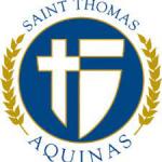 St. Thomas Aquinas High School Overland Park, KS, USA