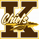 Kickapoo High School Springfield, MO, USA