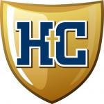 Helias Catholic High School Jefferson City, MO, USA