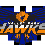 Valley Park High School