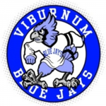 Viburnum High School Viburnum, MO, USA