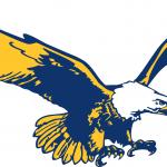 Northwestern (Mendon) High School