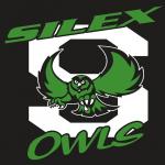 Silex High School
