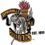 Zephyrhills HS Zephyrhills, FL, USA