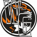 Walnut Grove High School Walnut Grove, MO, USA