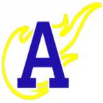 Alton High School