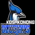 Koshkonong High School Koshkonong, MO, USA