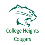 College Heights Christian