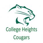 College Heights Christian Joplin, MO, USA