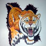 Kingsville High School Kingsville, MO, USA
