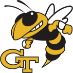 Georgia Tech Atlanta, GA, USA