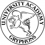 University Academy Charter Kansas City, MO, USA