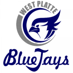 West Platte High School Weston, MO, USA