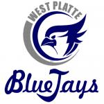 West Platte High School