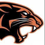 Oak Grove High School Oak Grove, MO, USA