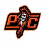 Platte County High School Platte City, MO, USA