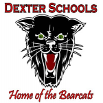 Dexter High School Dexter, MO, USA