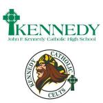John F. Kennedy High School Ballwin, MO, USA