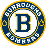 John Burroughs High School
