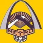Metro High School Saint Louis, MO, USA
