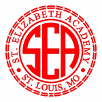 St. Elizabeth Academy Saint Louis, MO, USA