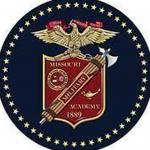 Missouri Military Academy Mexico, MO, USA
