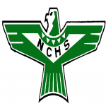North Callaway High School Kingdom City, MO, USA