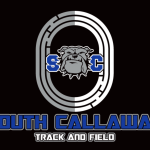 South Callaway High School