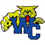 Wright City High School