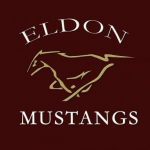 Eldon MS Maroon & Gold Relays