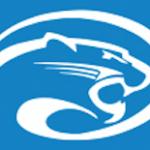 Canterbury School (Fort Myers)
