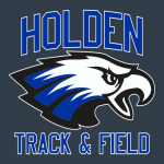 Holden High School