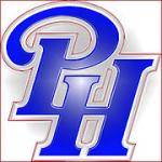 Pembroke Hill School Kansas City, MO, USA
