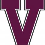Virginia Episcopal School Lynchburg, VA, USA
