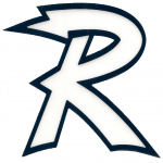 Richlands Richlands, VA, USA