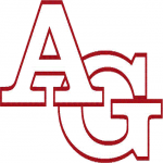 Ash Grove High School