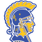 North County Junior Varsity Invitational