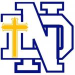 Notre Dame Invitational