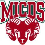 MICDS