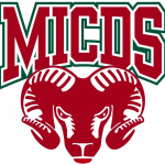 MICDS Saint Louis, MO, USA