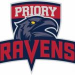 Priory Varsity Meet
