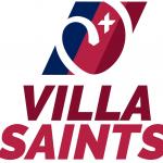Villa Duchesne High School Saint Louis, MO, USA