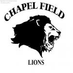 AEF Chapel Field Pine Bush, NY, USA