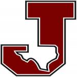 Jasper Jasper, TX, USA