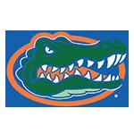 University of Florida Gainesville, FL, USA