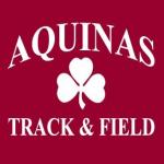 Aquinas Institute Rochester, NY, USA