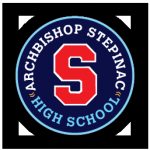 Archbishop Stepinac White Plains, NY, USA